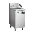 Cobra CP4 - 450mm Gas Pasta Cooker