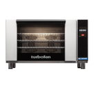 Turbofan E28T4 - Full Size Electric Convection Oven Touch Screen Control