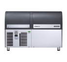 Scotsman ECS 206 AS (ECS206AS) - 93kg Ice Maker - Self Contained