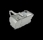 Waldorf 800 Series FF8140E - Filtamax Fryer Filter