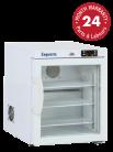 Exquisite MV30 Vaccine Refrigerators