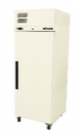 Williams HDS1SDCB Diamond Star One Solid Door Refrigerator