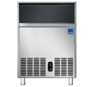 Icematic CS90-A Self Contained Ice Machine