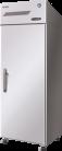 Hoshizaki HFE-70B Single Door Stainless Steel Upright Freezer